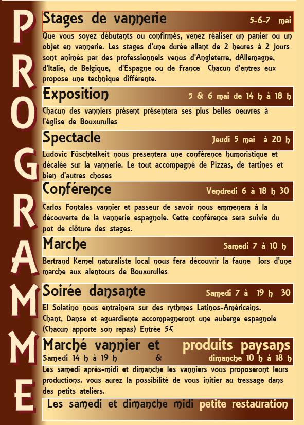 flyers-a52.jpg